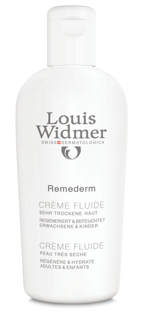 LW-RemedermCremeFluide